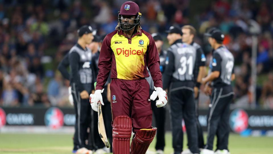 Chris Gayle,West Indies cricket team,Windies