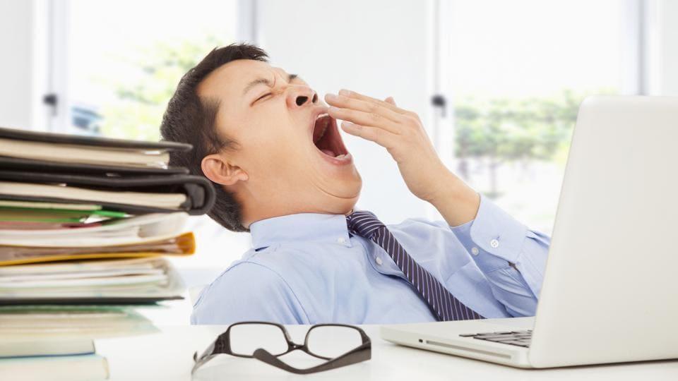Sugar coma,Sleepy,Sleepy after lunch