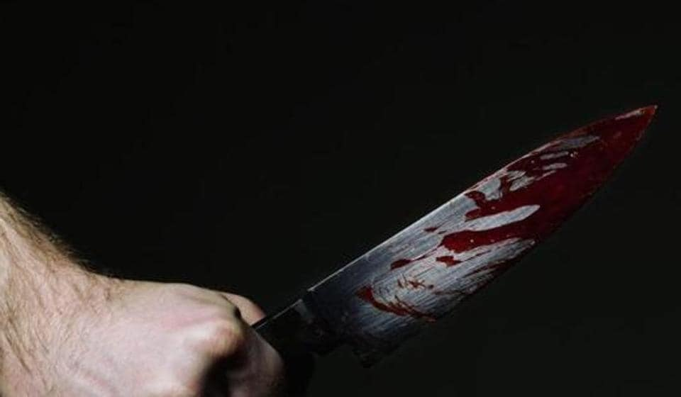 Bajrang dal worker hacked to death in Mangaluru, police arrest four suspects