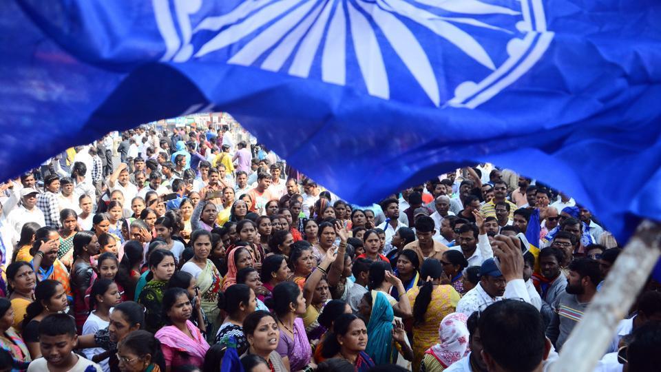 Maharashtra bandh,Lok Sabha elections,Bhima Koregaon