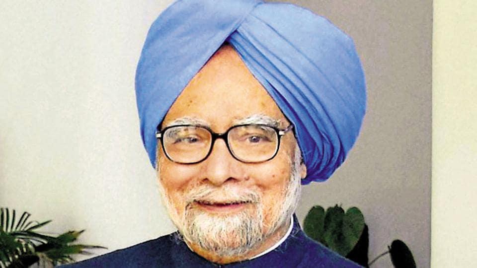 Manmohan Singh,A Raja,2G case