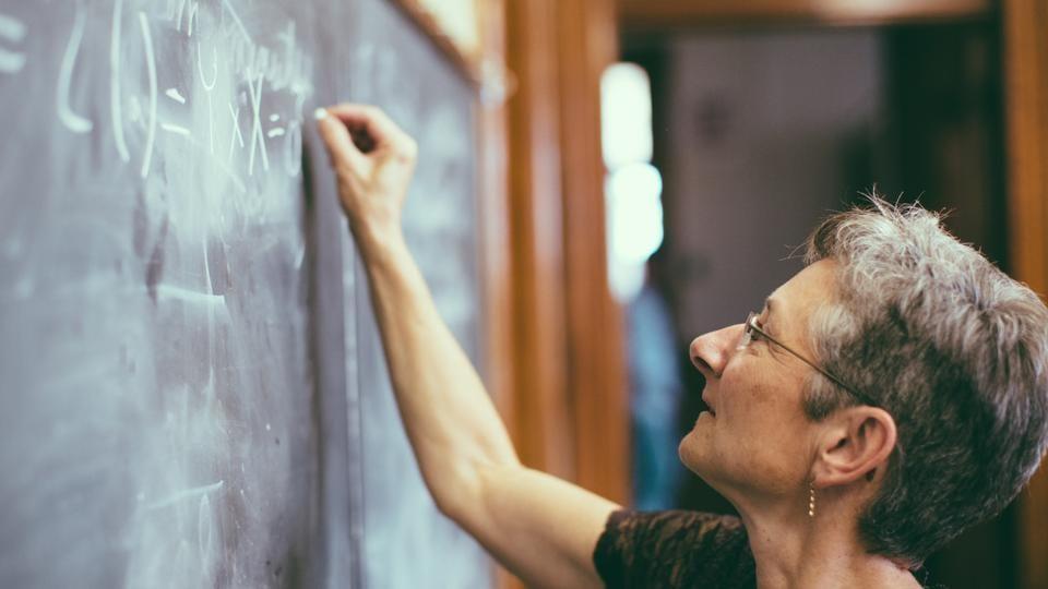 Gender,GenderEquity,Female professors