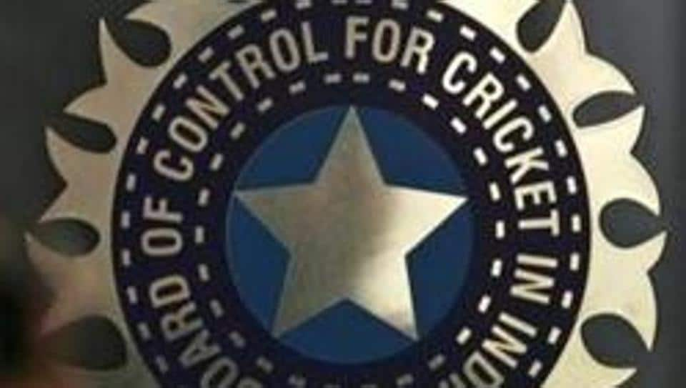 Supreme Court directs BCCI to allow Bihar to play domestic tournaments