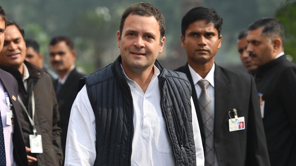 Rahul Gandhi,Narendra Modi,Make in India