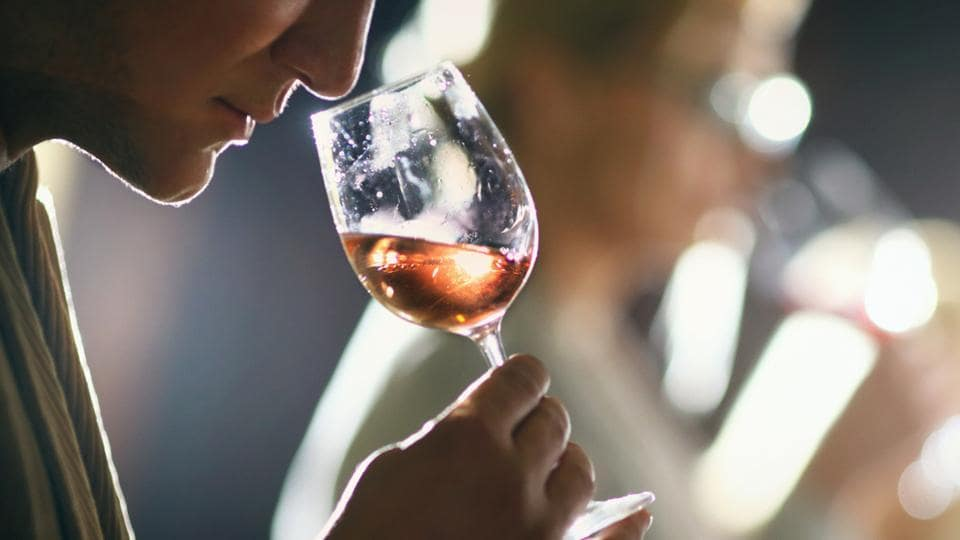 The study suggests that wine producers now face a choice – proactively experiment with new varieties, or risk suffering the negative consequences of climate change.