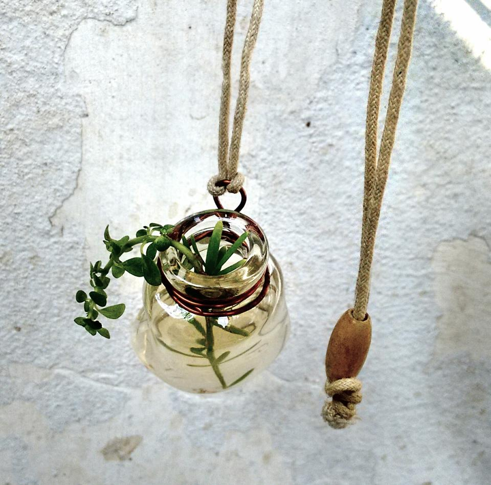 Upcycled items,Upcycling,Recycling