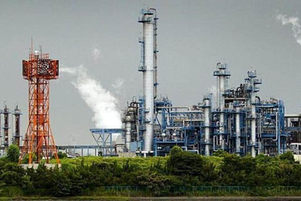 Mumbai,Maharashtra,Central Pollution Control Board