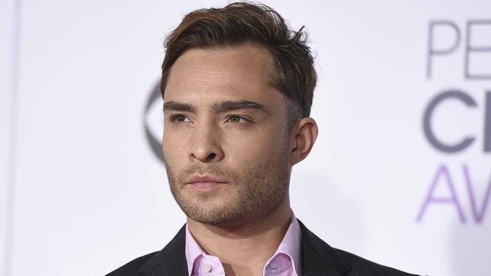 The BBC pulled an Agatha Christie adaptation from its television schedule and halted production on a second sitcom starring Ed Westwick. Los Angeles police are investigating. He denies the allegations.