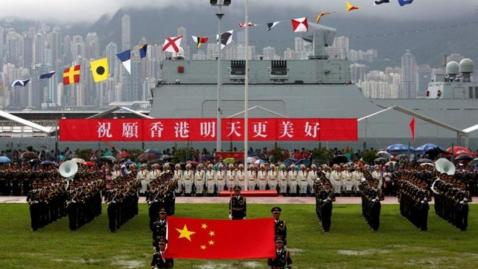 China,naval destroyer,anti-missile