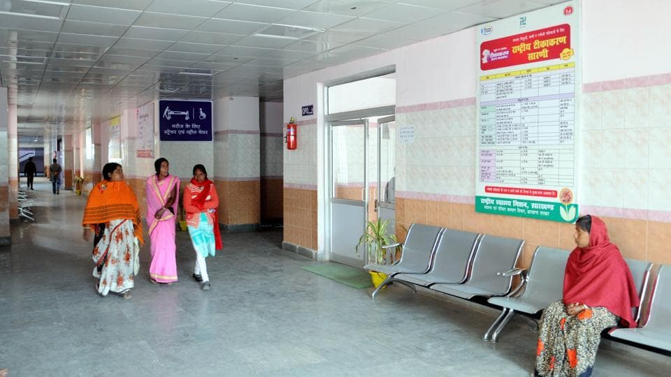 Medical Council of India,National Medical Commission Bill,National Medical Commission