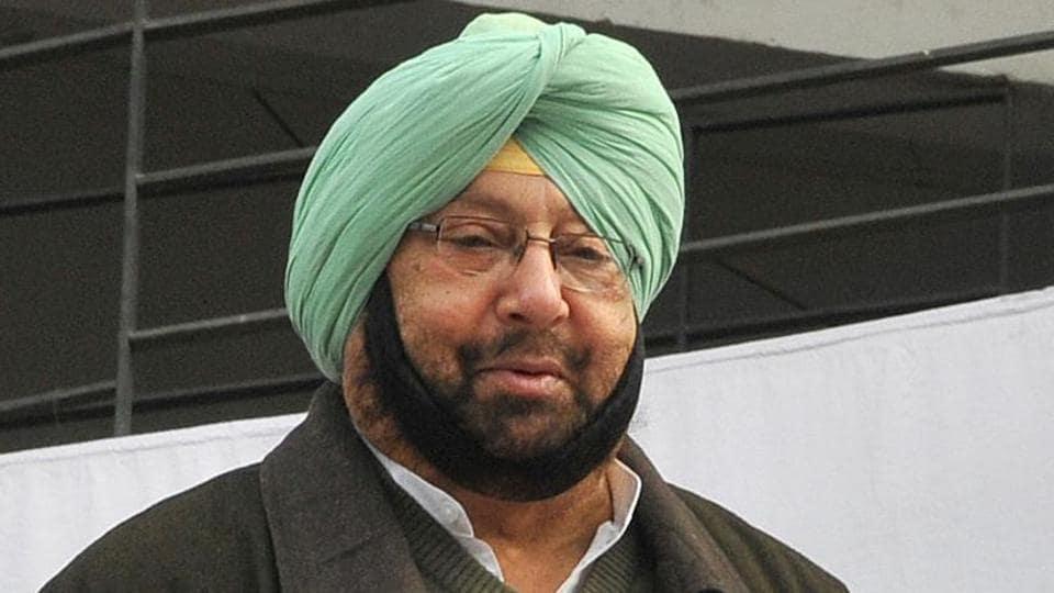 Punjab govt's debt waiver scheme a 'massive fraud': Sukhbir Badal