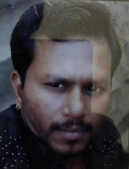 Abdul was found murdered on January 3.
