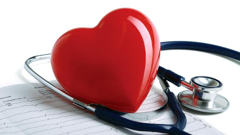 The heart is the most energy-hungry organ in the body.