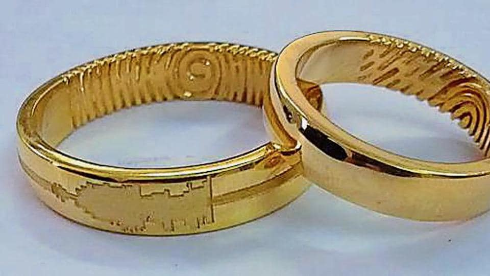 Gold ring worth Rs12 lakh stolen from Mumbai residence