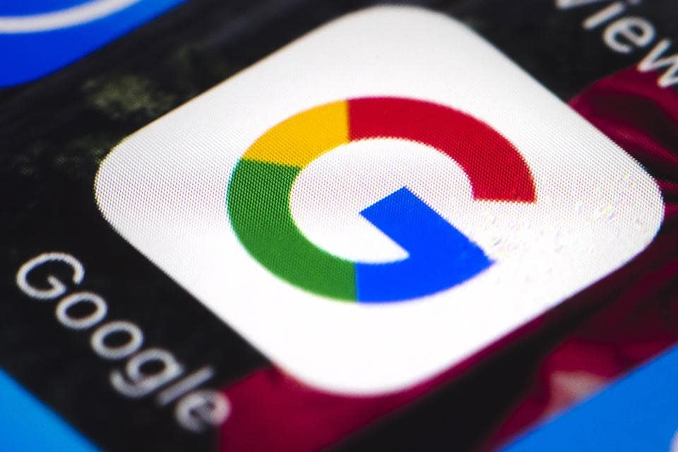 Here's everything you need to know about Google Pay.