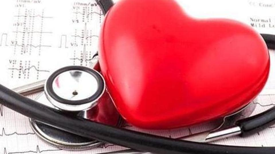 Both led the research on the characterisation of heart dynamics in order to distinguish between healthy and abnormal ECG signals. The project under Science and Engineering Research Board (SERB) was funded by department of science and technology (DST).