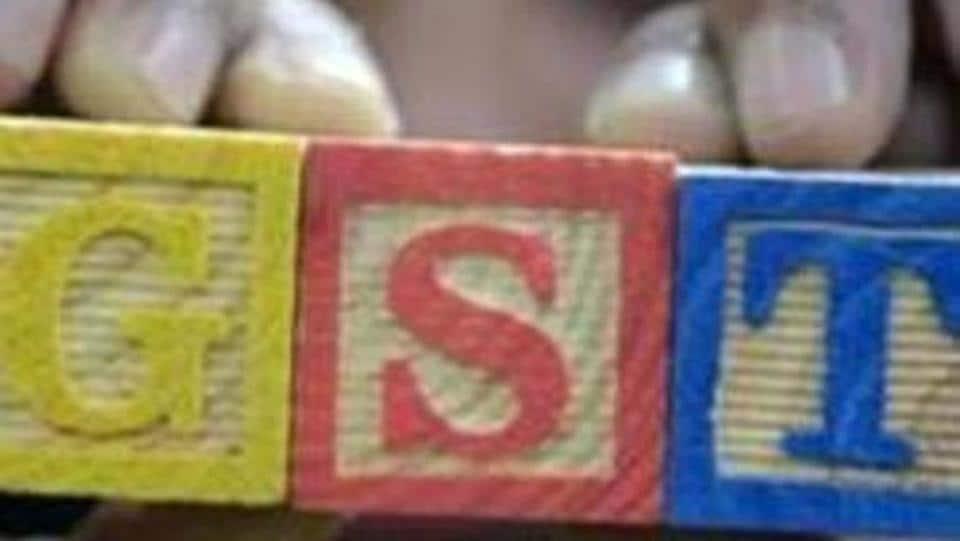 Assocham,GST,Goods and Services Tax