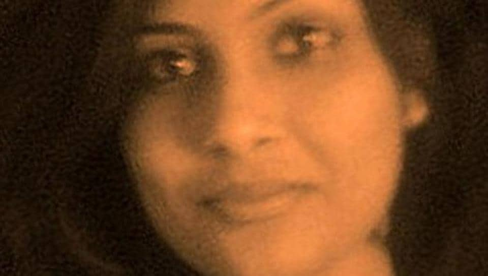 Body of 19-year-old Damor, who allegedly got admission in a medical college by using unfair means, was found along a railway track in Ujjain on January 7, 2012.