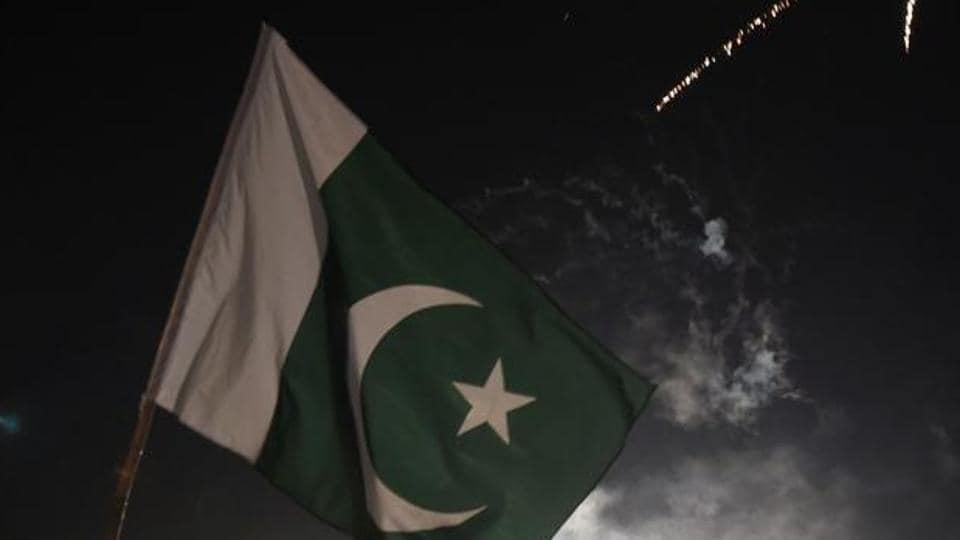 Pakistan national anthem,Pak Sarzameen,Cricket teams booked