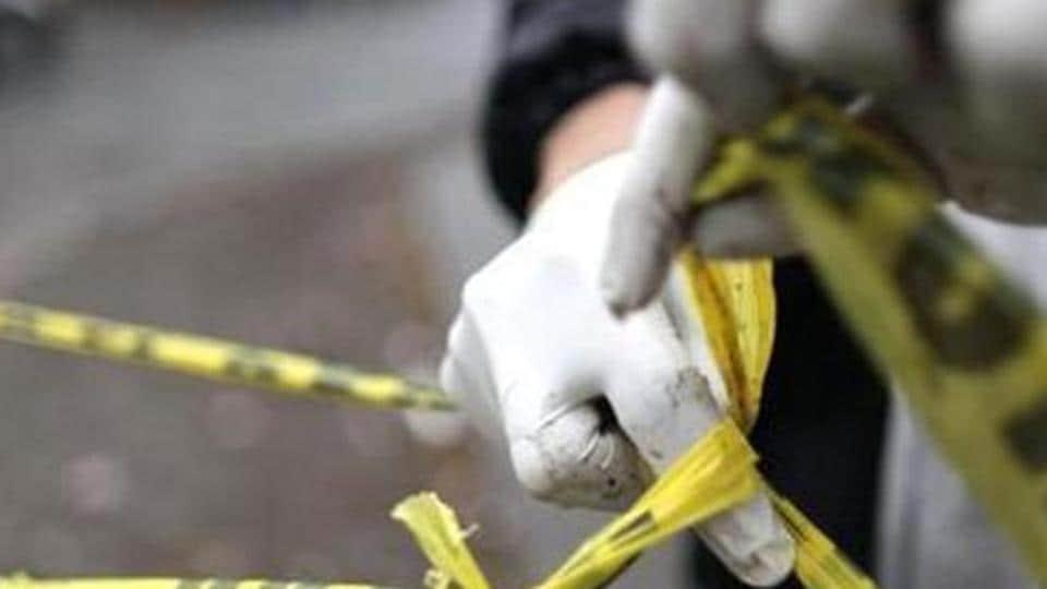 Stockholm,Explosion,Blast in Stockholm