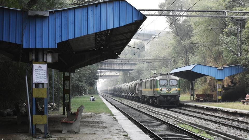 Indian Railways,Wifi railway stations,Railways