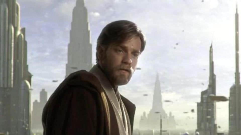 Will Ewan McGregor return in next Star Wars film?