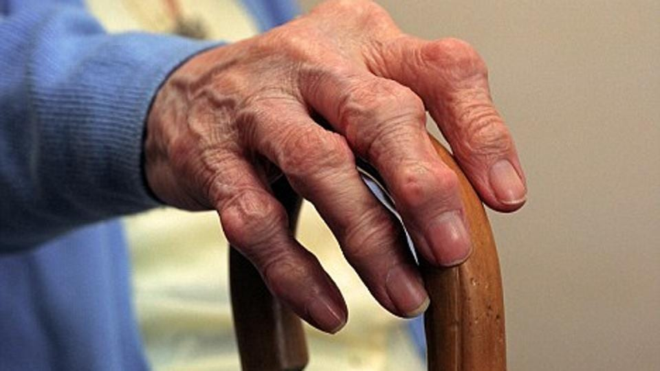 crime against elderly,Punjab news,HelpAge India