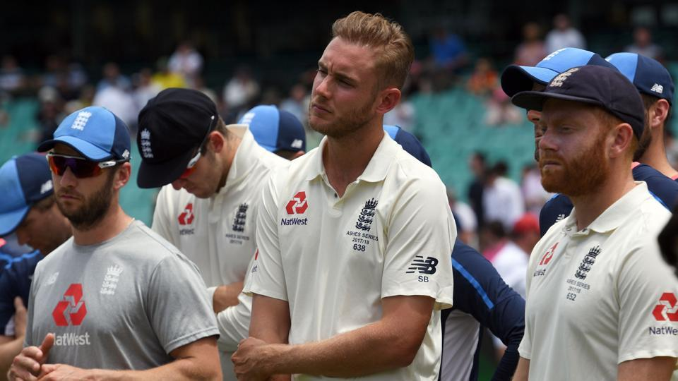 Geoffrey Boycott said the result of the recently concluded Ashes series was a fair reflection of the gap between England cricket team and Australian cricket team, with most of the standout performances coming from the home side.
