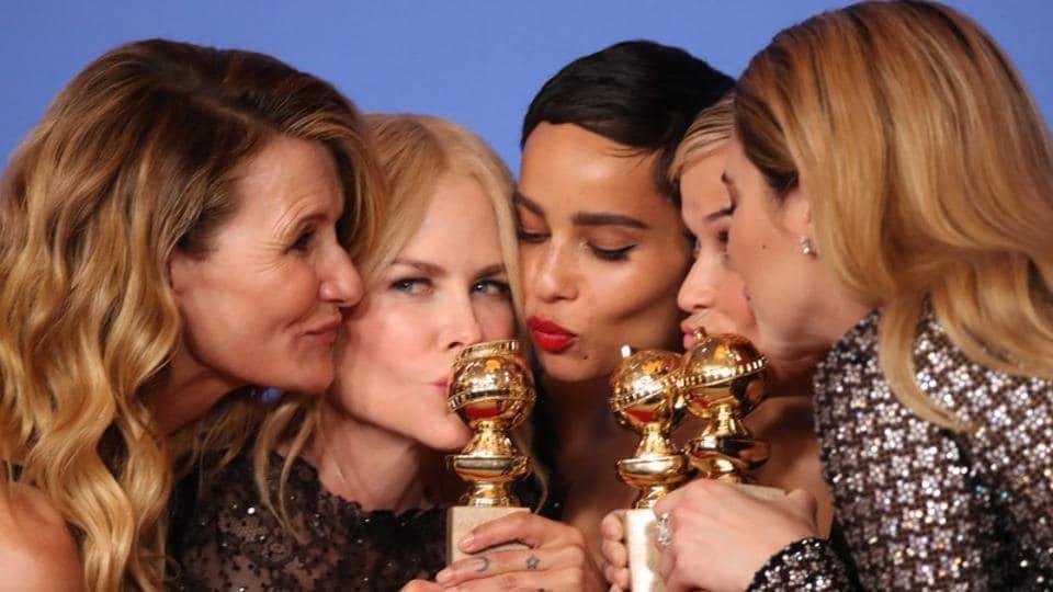 Golden Globe awards,Golden Globe awards memes,Golden Globe awards gifs