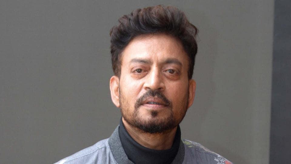 Irrfan will soon start working for Vishal Bhardwaj's film that also stars his Piku (2015) co-star Deepika Padukone.