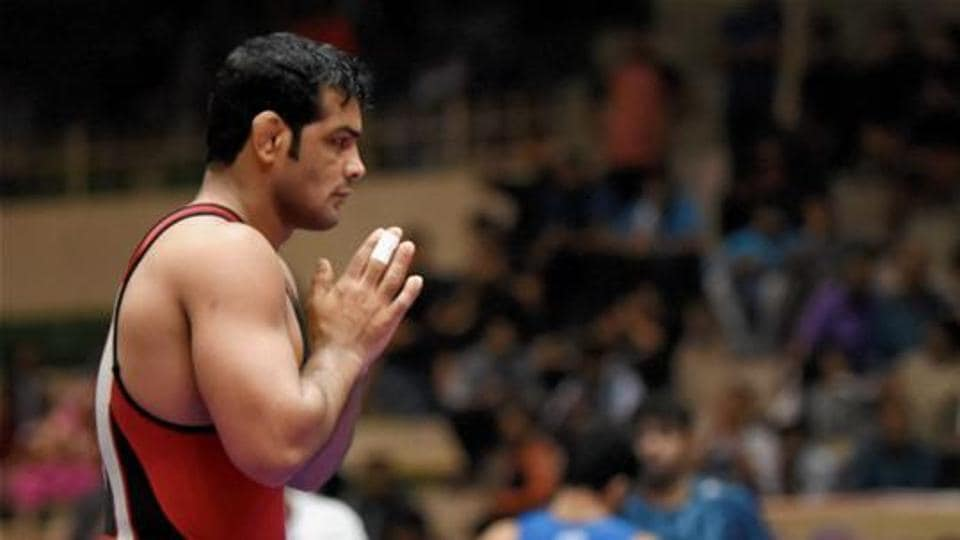Parveen Rana has claimed he was threatened before the Nationals, and the walkover he gave to Sushil Kumar was because he was struggling with an injury