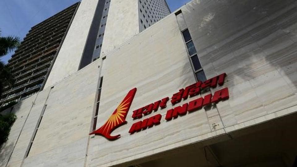 A ministerial group has been tasked with the privatisation of Air India.
