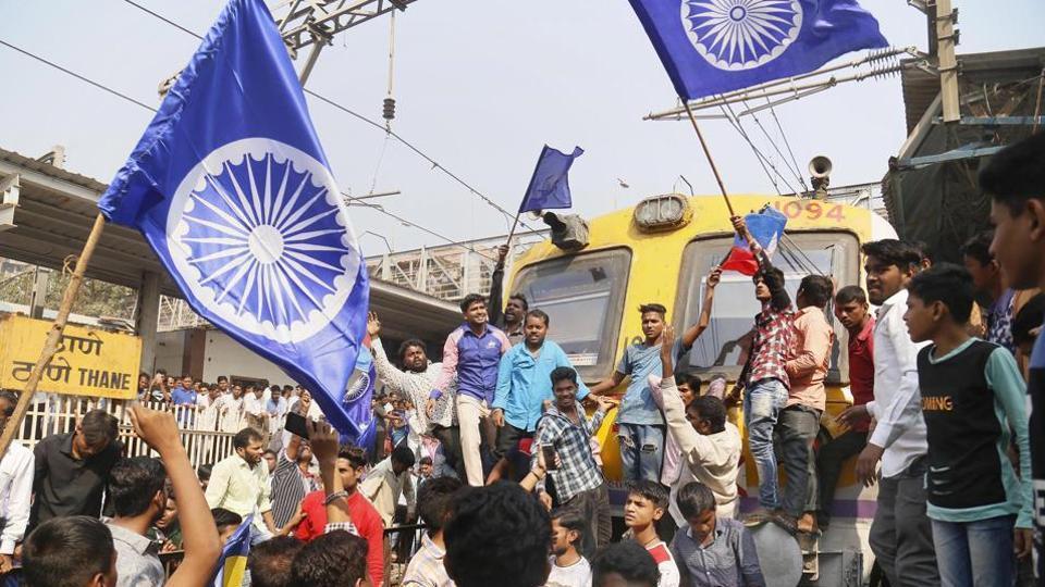 Caste-based clashes like the one at Bhima-Koregaon have always been a part of Maharashtra politics.