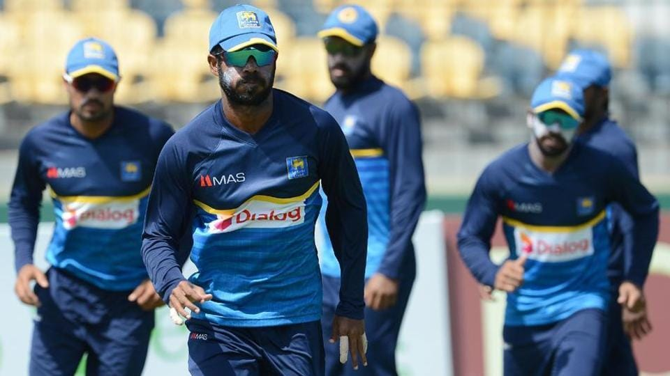 Sri Lankan cricket has seen massive downfall in the last few years, including allegations of match-fixing.