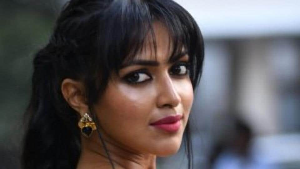 Amala Paul was directed by the Kerala High Court to appear before police crime branch wing.