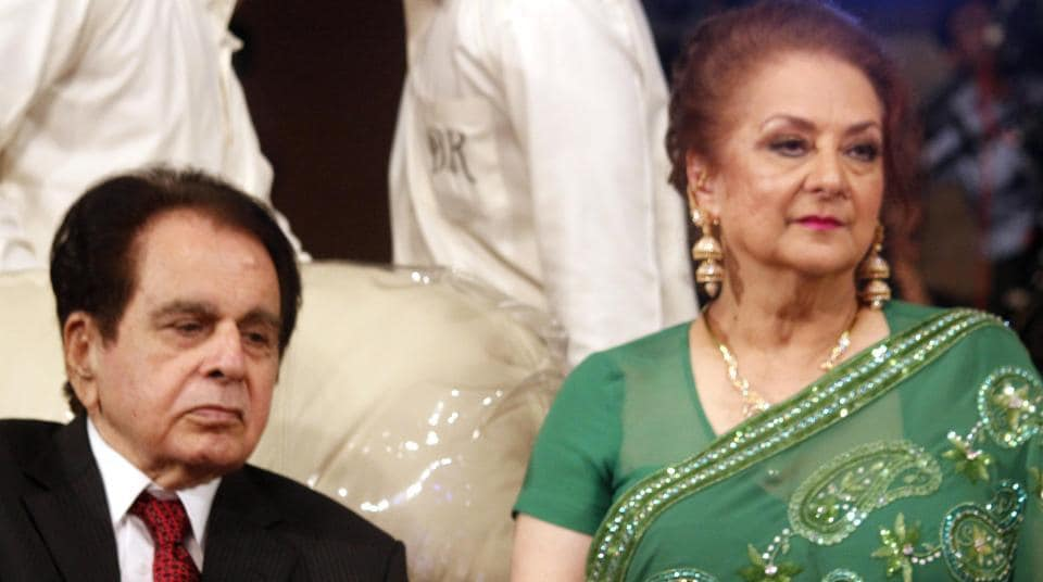Actor couple Saira Bano and Dilip Kumar had filed a complaint against the builder alleging cheating, forgery, and criminal conspiracy.
