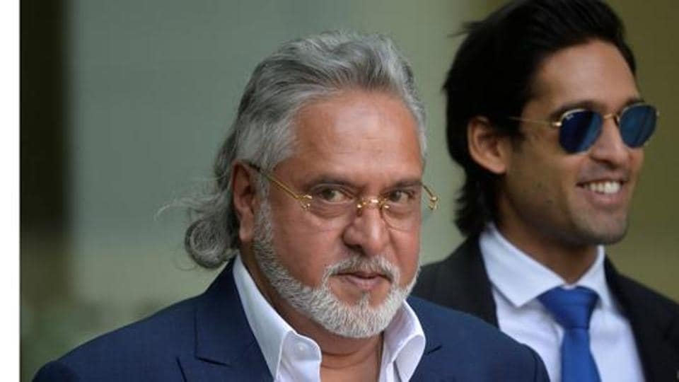 Vijay Mallya,Extradition trial,Westminster magistrate's court