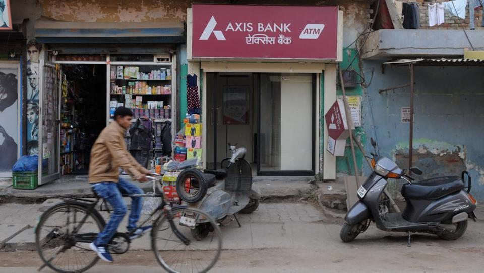 Instances of thieves taking away the entire ATM were numerous last year. There are about 715 branches of various banks and more than 1,300 ATMs in Gurgaon district.