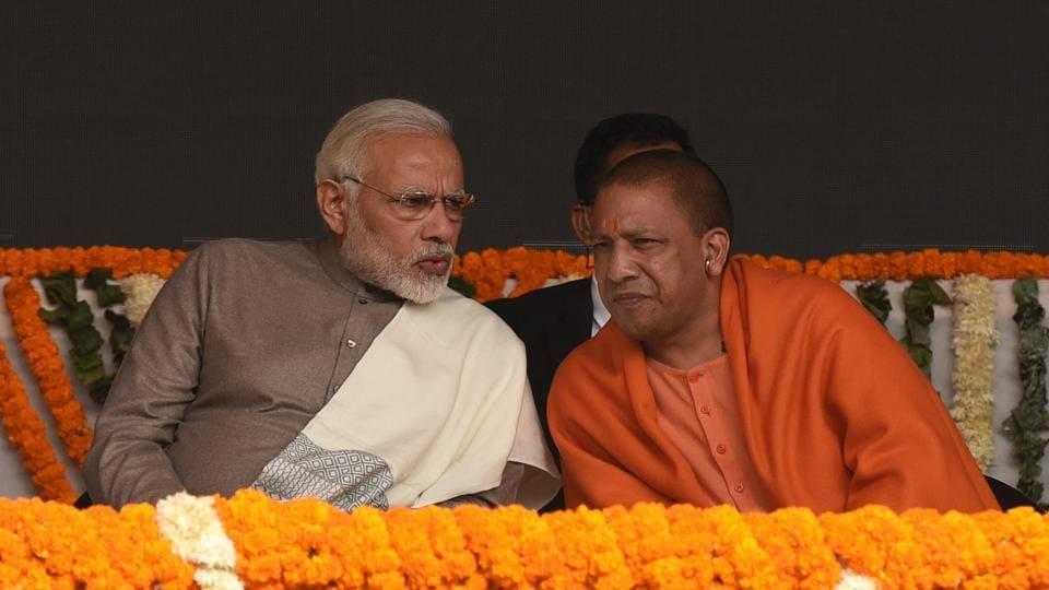 PM Modi security breach,magenta line inauguration,pm inaugurates metro Noida