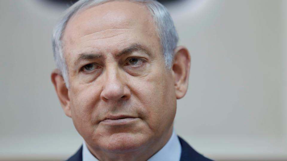 Israel PM,Benjamin Netanyahu's son,Benjamin Netanyahu