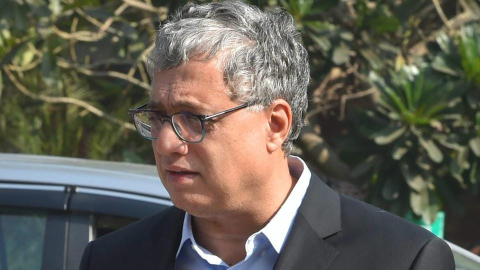 Trinamool Congress,Derek O Brien,Aadhaar card