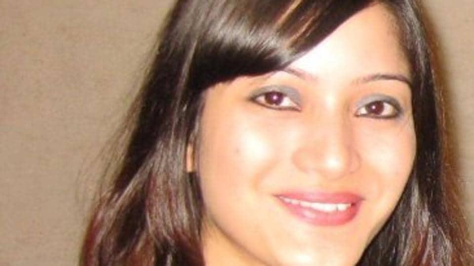 Sheena Bora murder case,Indrani Mukerjea,Peter Mukherjea