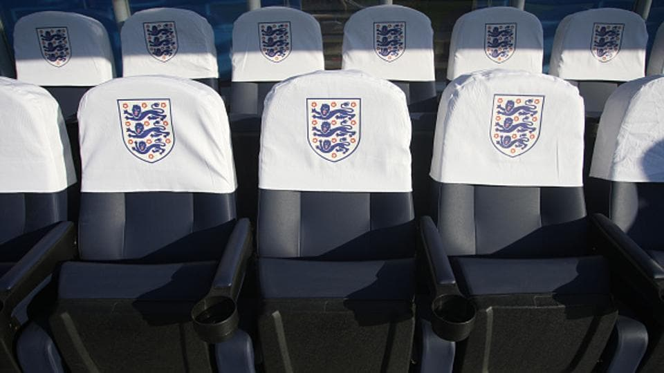 The Football Association will interview at least one applicant from a black, Asian or minority ethnic (BAME) background while appointing future England managers.