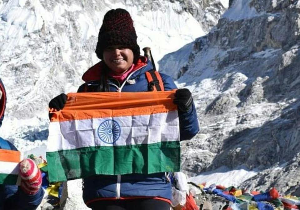 Lucknow,Uttar Pradesh,Everest base camp