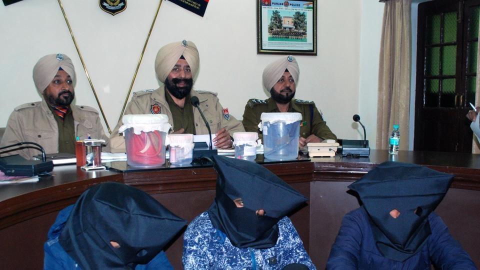 Punjab news,crime against women,Sangrur