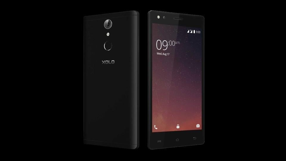 Xolo Era 3X takes on Xiaomi Redmi 5A