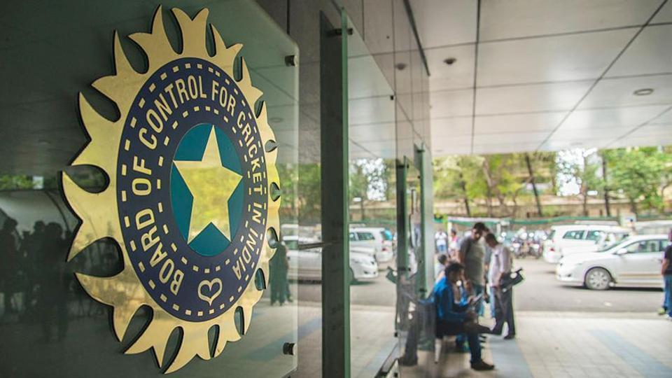 Board of Control for Cricket in India,Right to Information,RTI Act