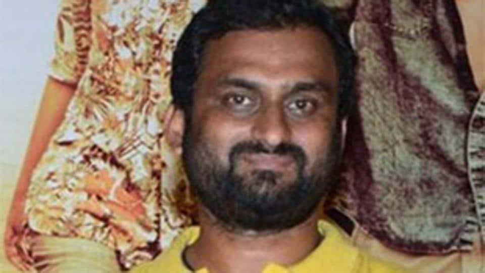 Anando Brahma director Mahi Raghav will work on a biopic next.