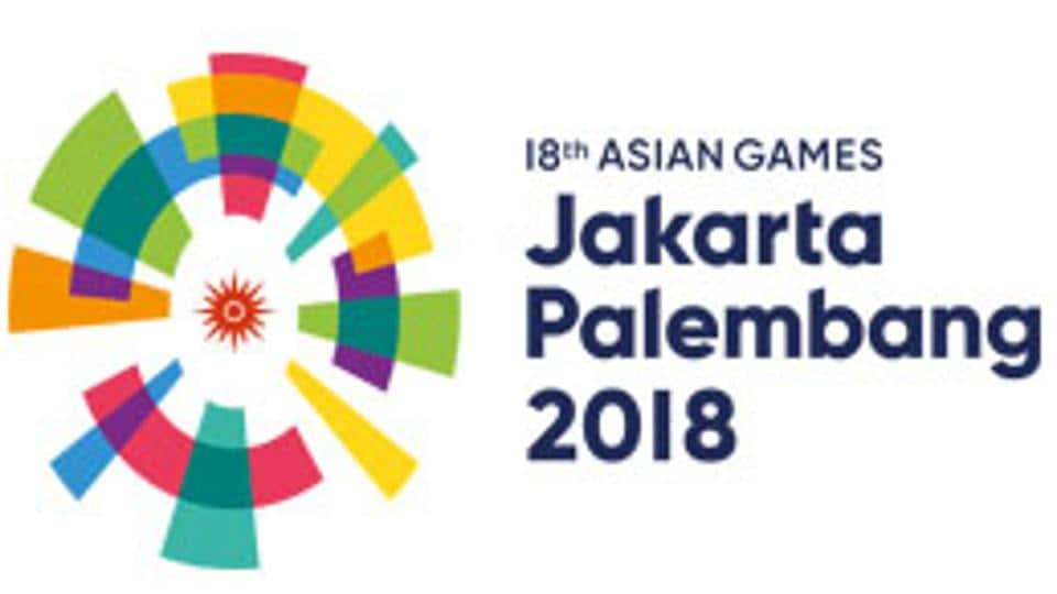 d6373ab2 f5b7 11e7 b42e 2d533d154b0f - Asian Games 2018 Qatar