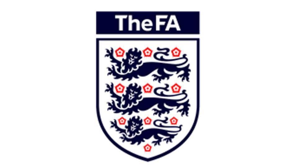 Rooney Rule,English Football Association,English FA